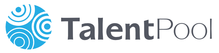 Talent Pool Job Fair