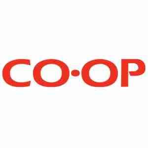 Calgary Co-op