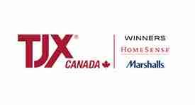 Winners Marshalls HomeSense