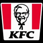KFC o/a BLCO Enterprises Ltd. KFC