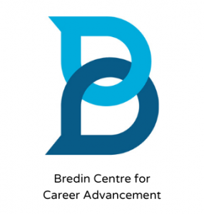 Bredin Centre for Career Advancement