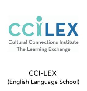 CCI-LEX (English Language School)