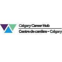 Calgary Career Hub