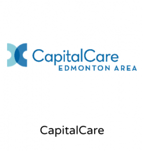 CapitalCare