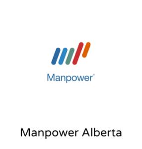 Manpower Alberta