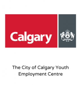 The City of Calgary Youth Employment Centre
