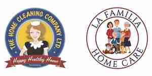 The Home Cleaning Company Ltd / La Familia Home Care INC