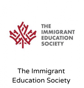 The Immigrant Education Society