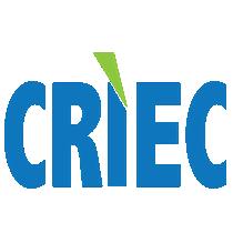 criec