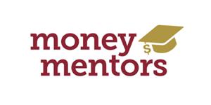 Money Mentors