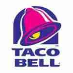 Taco Bell (BLCO Enterprises)