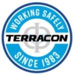 Terracon Geotechnique Ltd.