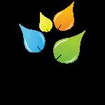 4Seasons Logo