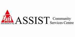 ASSIST Community Services Centre