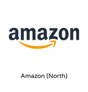 Amazon (North)