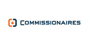 Canadian Corps of Commissionaires