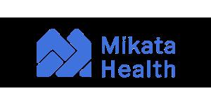 Mikata