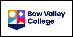 bvc logo2