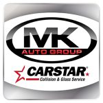 Carstar Kharfan Group