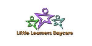 Little Learners Daycare