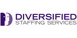 Diversified Staffing Service