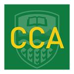 Centre collégial de l'Alberta