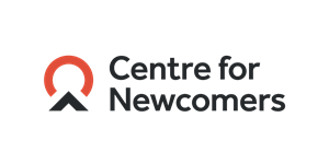 Centre for Newcomers – Programs