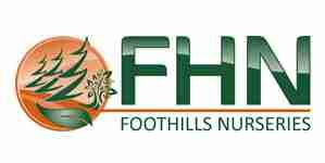 Foothills Nurseries