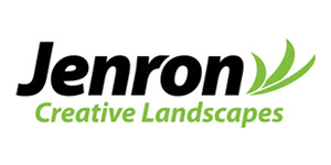 Jenron Creative Landscape