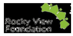 Rocky View Foundation