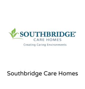 Southbridge Care Homes