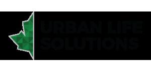 Urban Life Solutions (ULS)