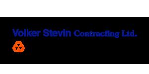 Volker Stevin Contracting