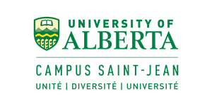 university of alberta campus saint-jean