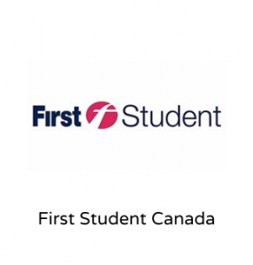 First Student Canada