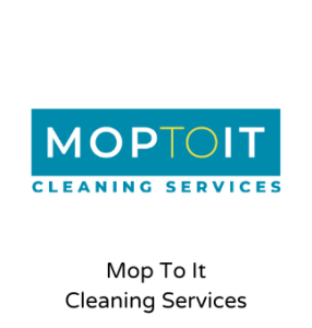 Mop To It Cleaning Services