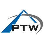 PTW Energy Services Inc.