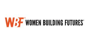 Women Building Futures