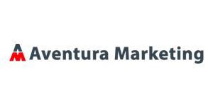 Aventura Marketing
