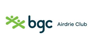 BGC Airdrie