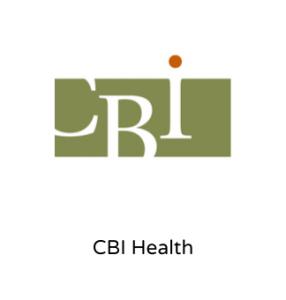 CBI Health