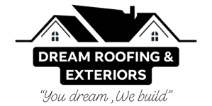 Dream Roofing and Exteriors Inc.
