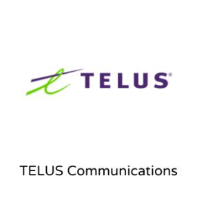 TELUS Communications