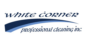 White Corner Professional Cleaning Inc.