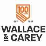 Wallace & Carey