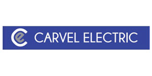 Carvel Electric Ltd