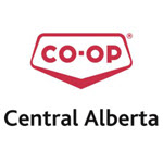 Central AB Co-op