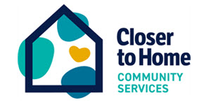 Closer to Home Community Services