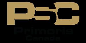 Primoris Canada