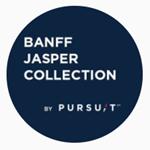 Banff Jasper Collection by Pursuit